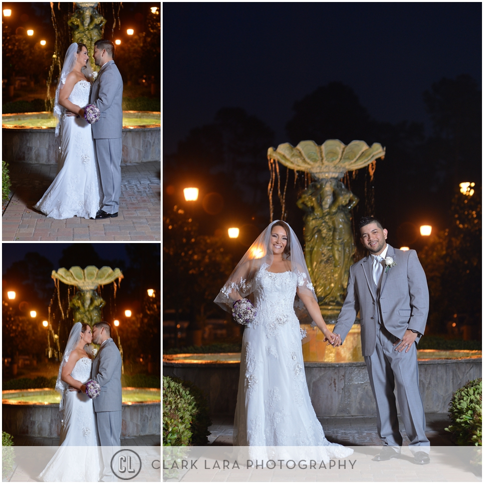chateau_polonez_wedding_portraits-ASG011