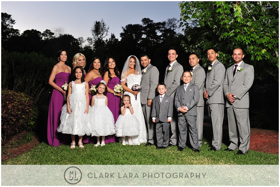 chateau_polonez_wedding_portraits-ASG012