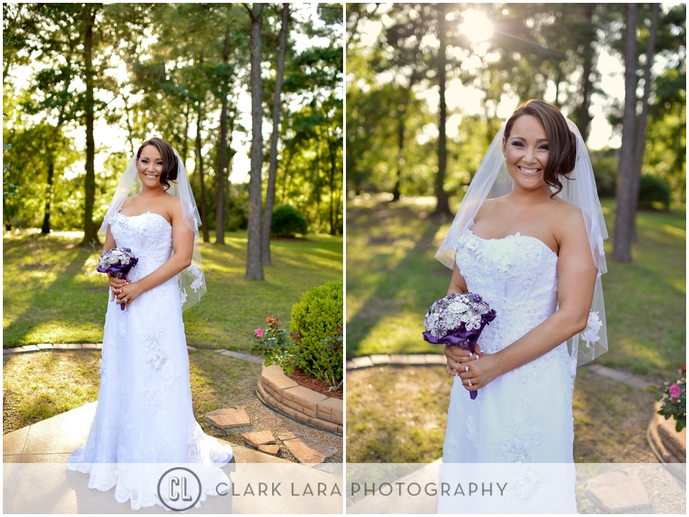 chateau_polonez_wedding_portraits-ASG02