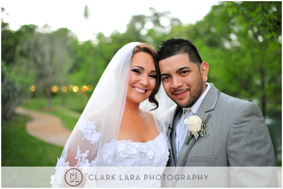 chateau_polonez_wedding_portraits-ASG07