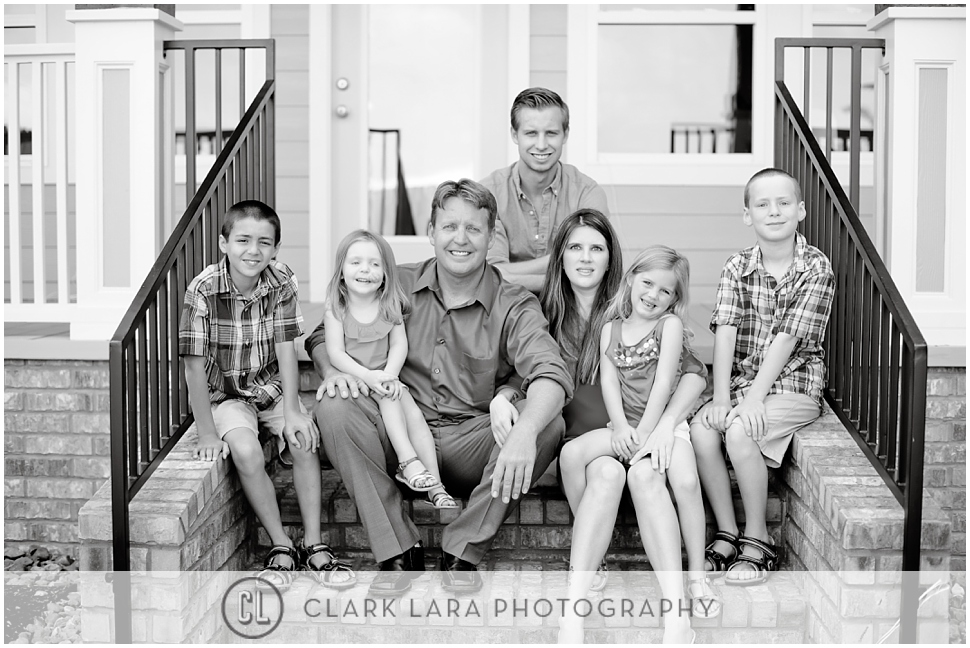 houston_heights_family_portrait-FF01