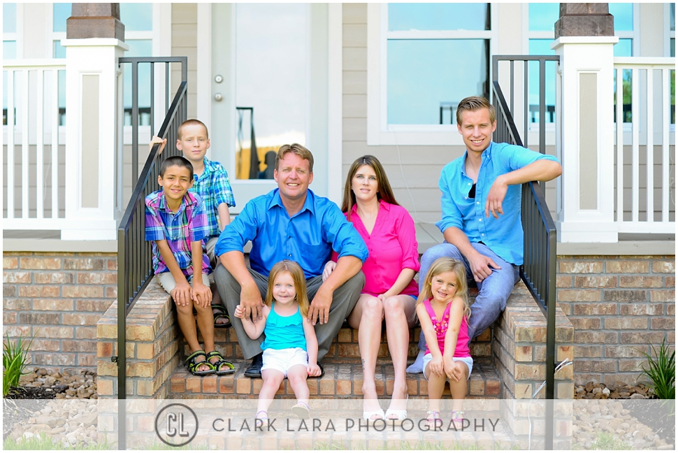 houston_heights_family_portrait-FF02