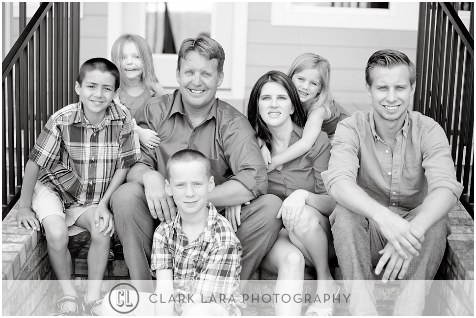 houston_heights_family_portrait-FF03