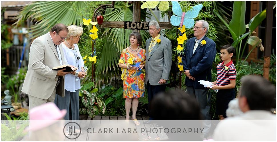 conroe_backyard_wedding-BJE03