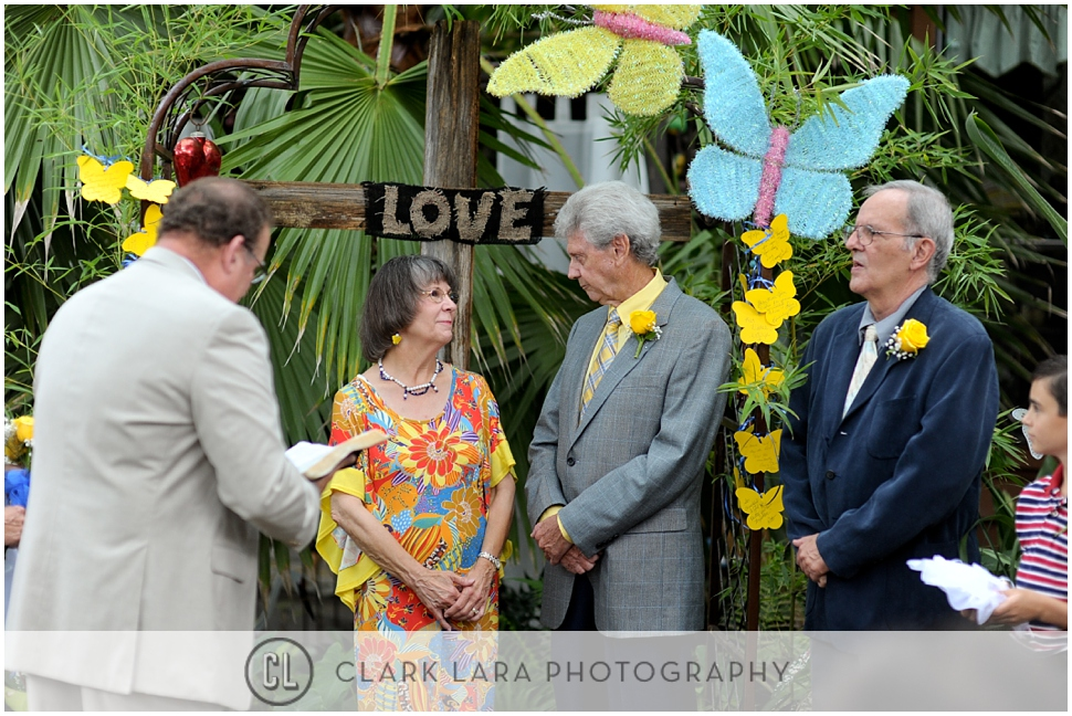 conroe_backyard_wedding-BJE04