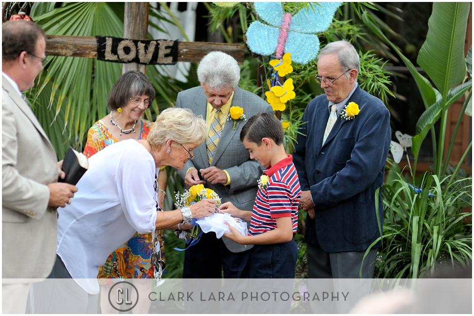 conroe_backyard_wedding-BJE05
