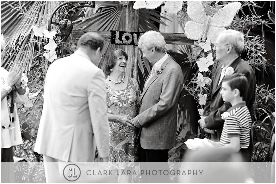 conroe_backyard_wedding-BJE06