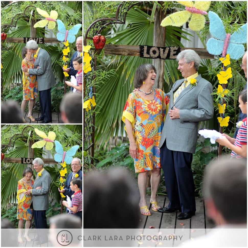conroe_backyard_wedding-BJE07
