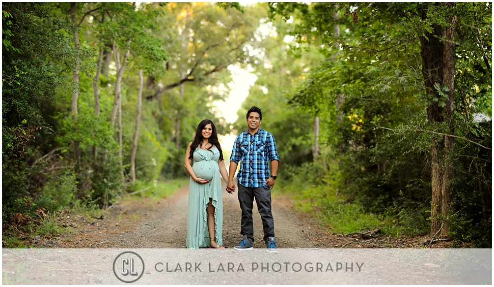 woodlands_maternity_TPA01