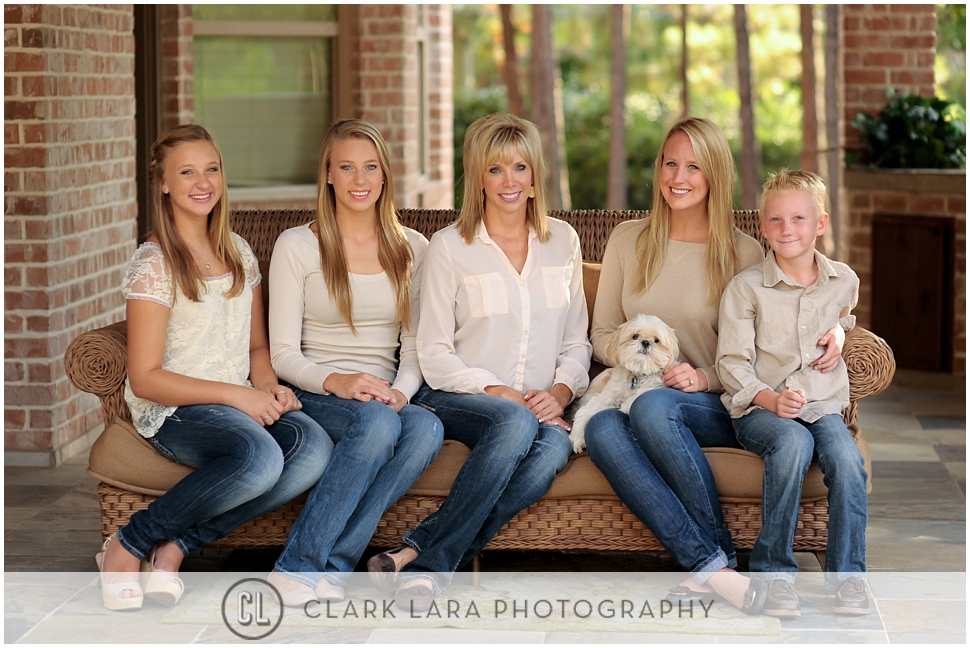 woodlands_family_portraits-CE01
