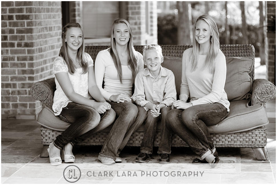 woodlands_family_portraits-CE02
