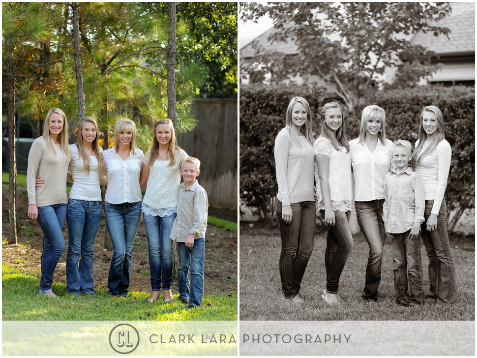 woodlands_family_portraits-CE03