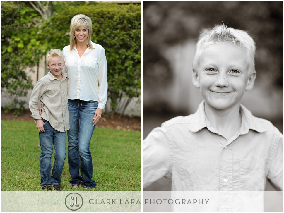 woodlands_family_portraits-CE04