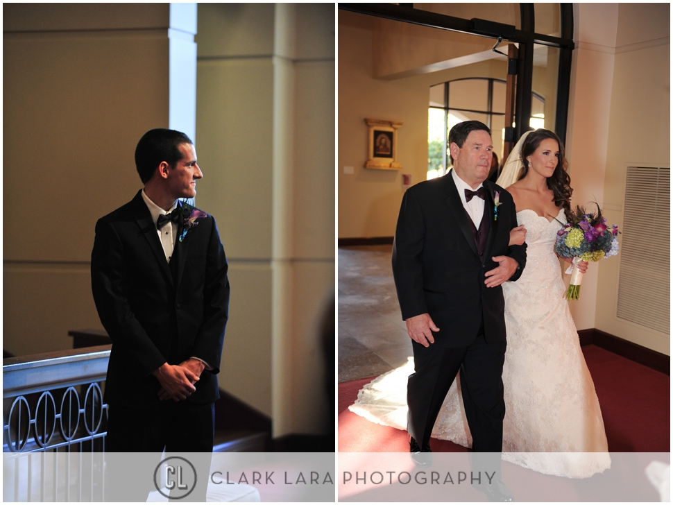 TWUMC_Robb_Chapel_wedding-ABB02