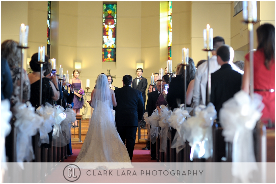 TWUMC_Robb_Chapel_wedding-ABB03