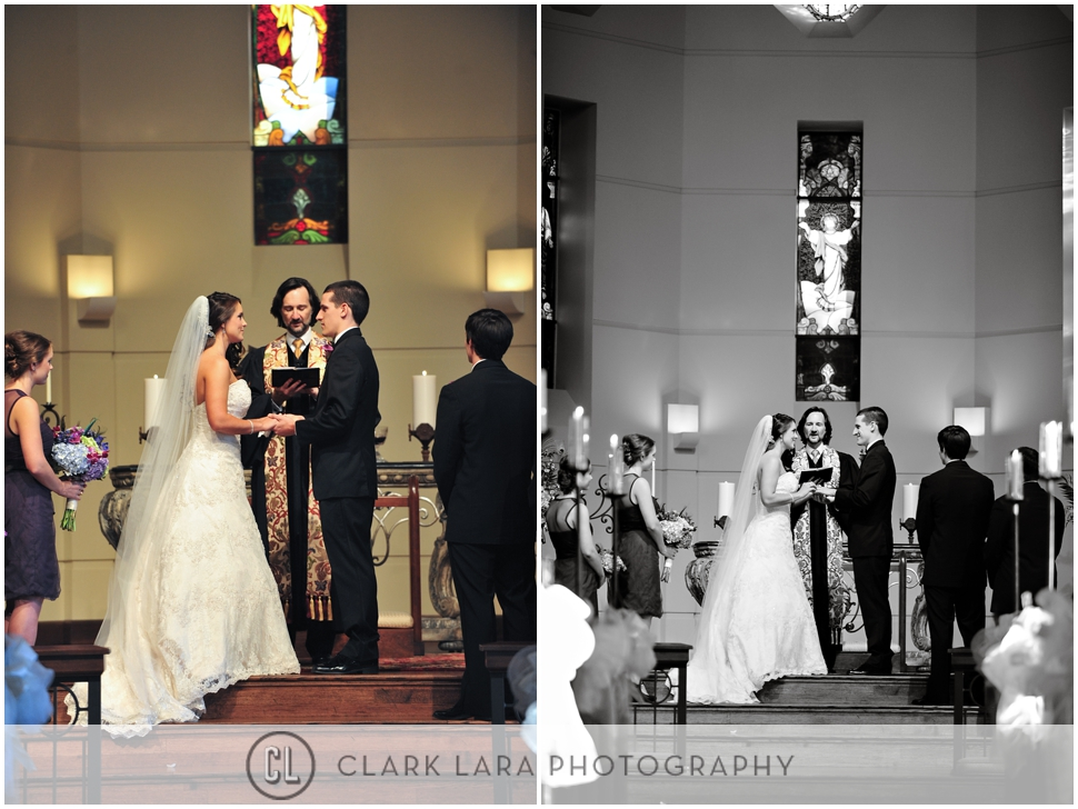 TWUMC_Robb_Chapel_wedding-ABB05