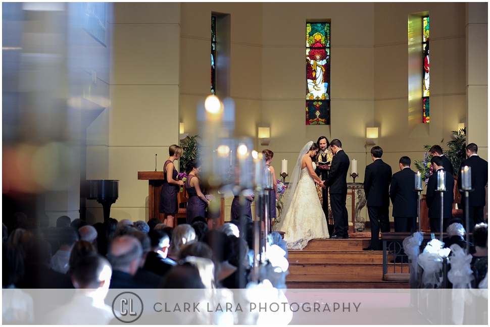 TWUMC_Robb_Chapel_wedding-ABB06