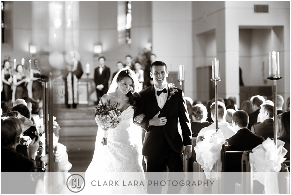 TWUMC_Robb_Chapel_wedding-ABB08
