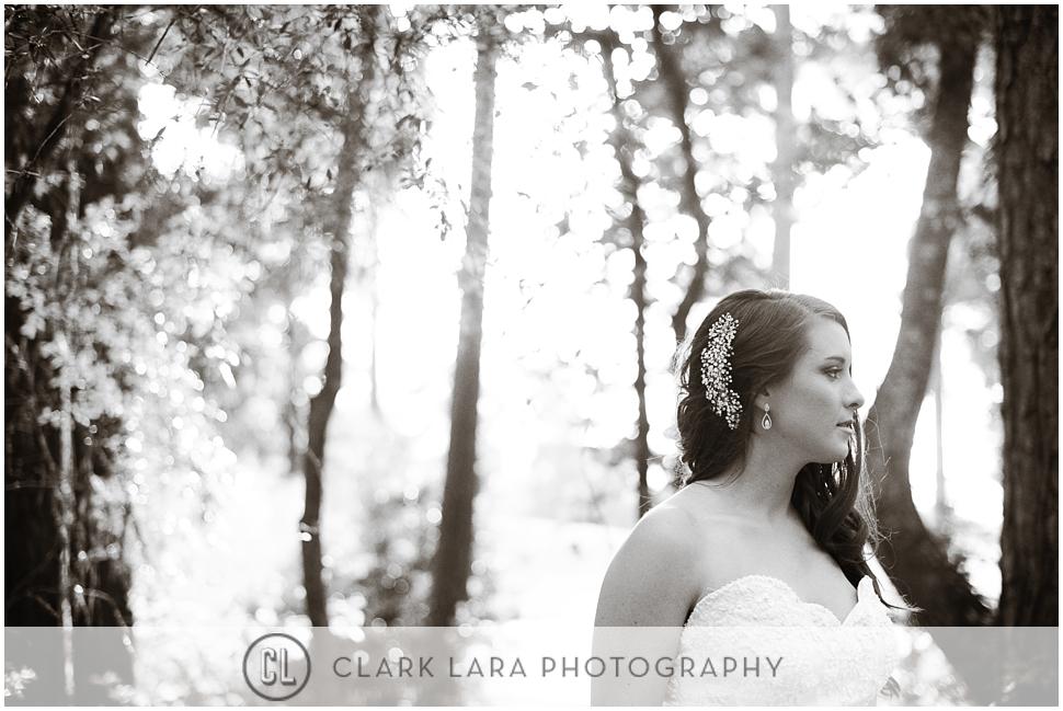 woodlands_country_club_bridal-AB01