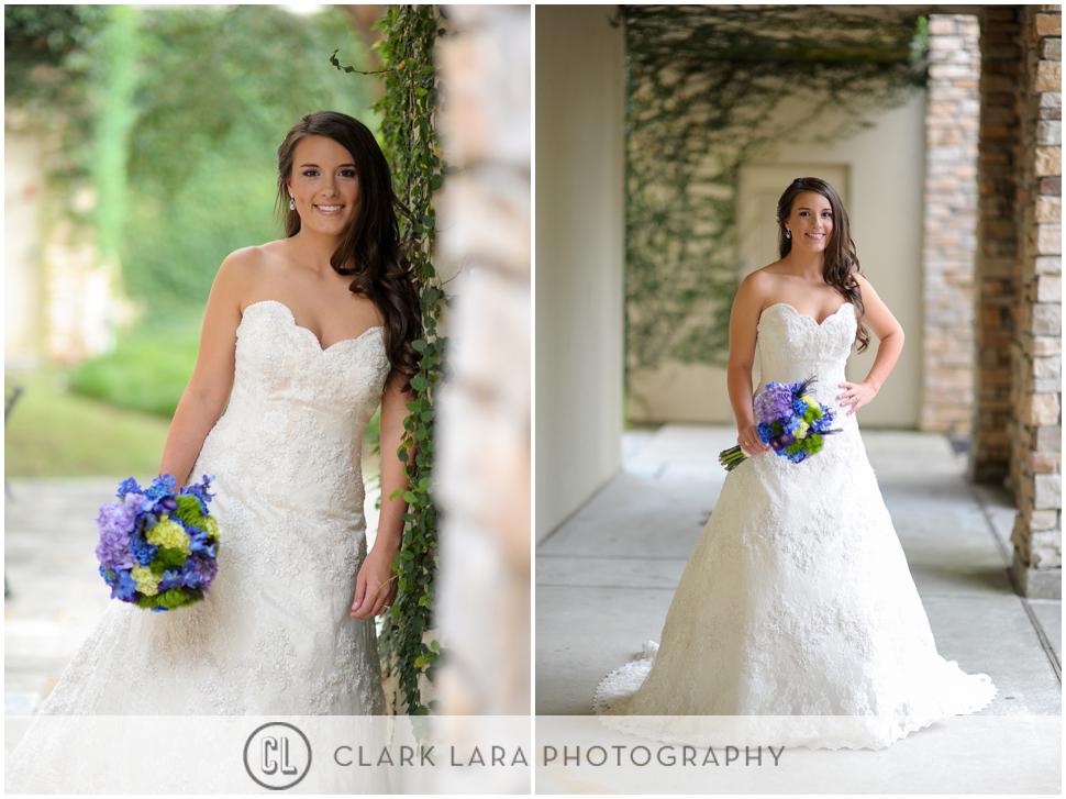 woodlands_country_club_bridal-AB02