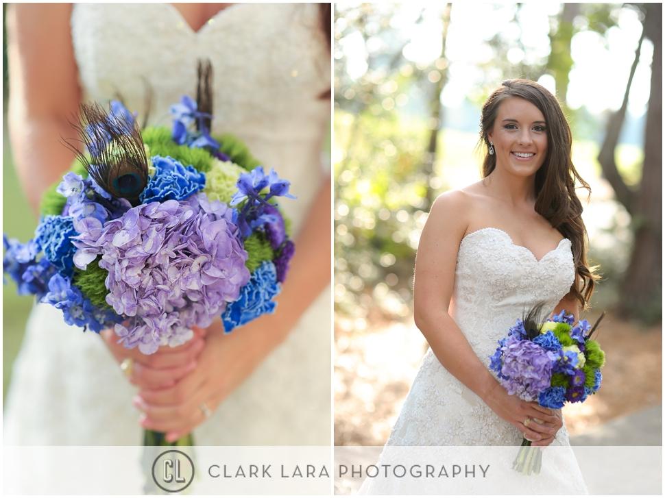woodlands_country_club_bridal-AB03