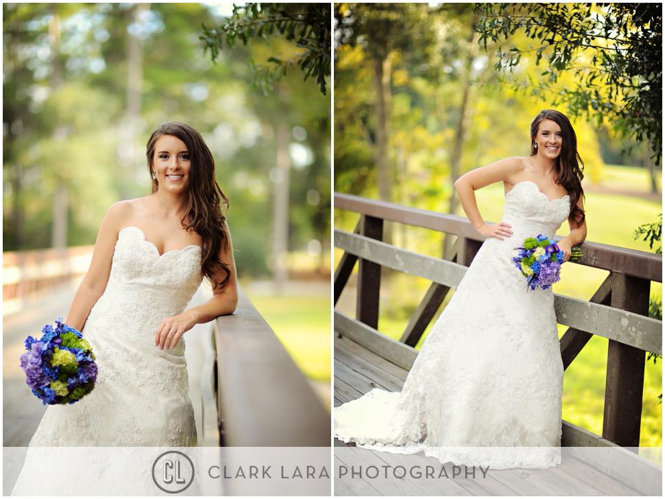 woodlands_country_club_bridal-AB04