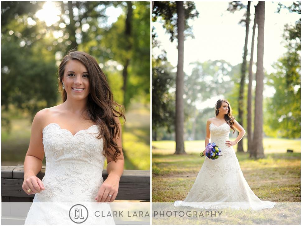 woodlands_country_club_bridal-AB05