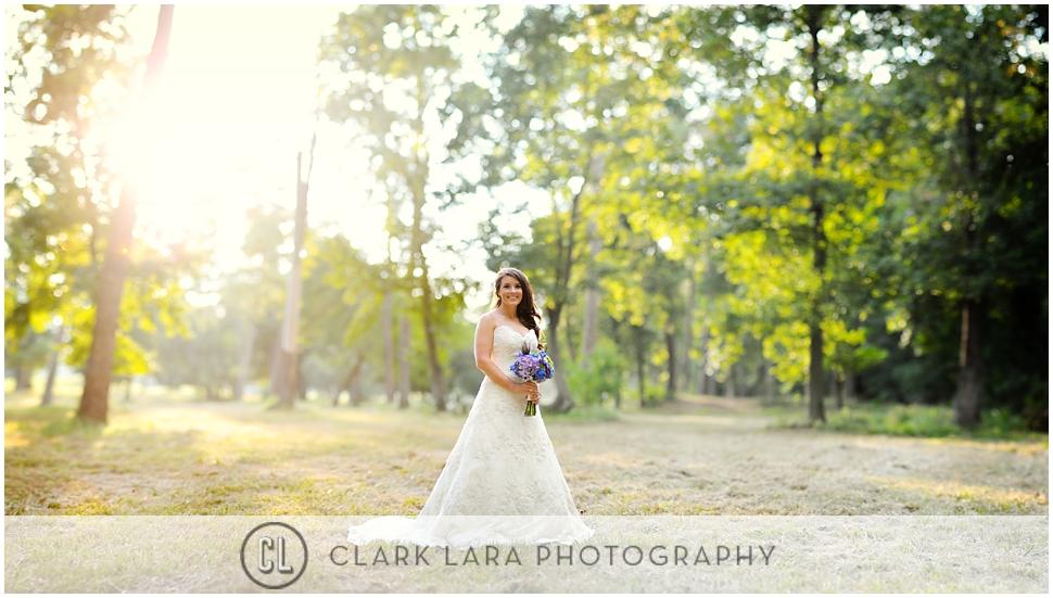 woodlands_country_club_bridal-AB07