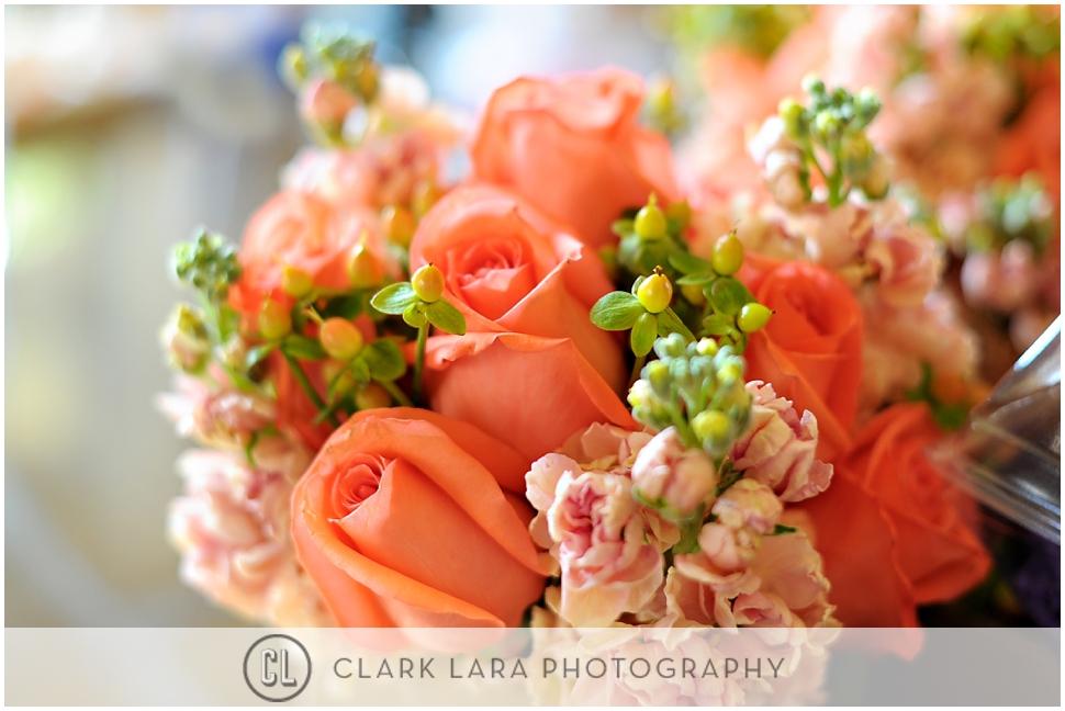 woodlands_resort_wedding_getting_ready-CBM001