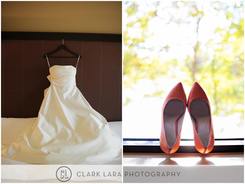 woodlands_resort_wedding_getting_ready-CBM003