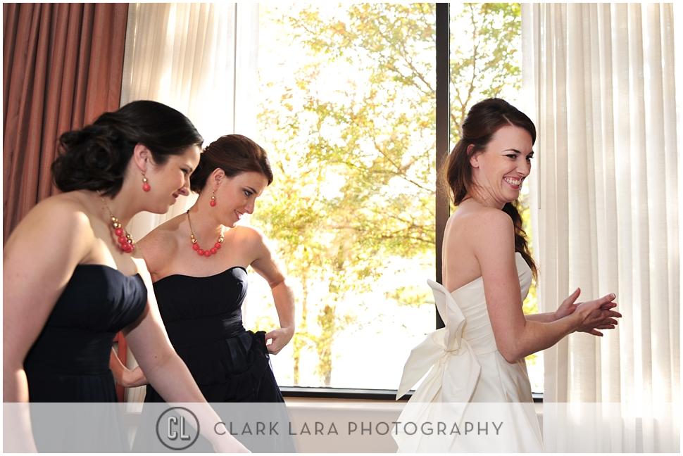 woodlands_resort_wedding_getting_ready-CBM007