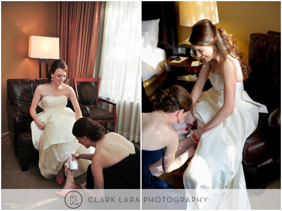 woodlands_resort_wedding_getting_ready-CBM008