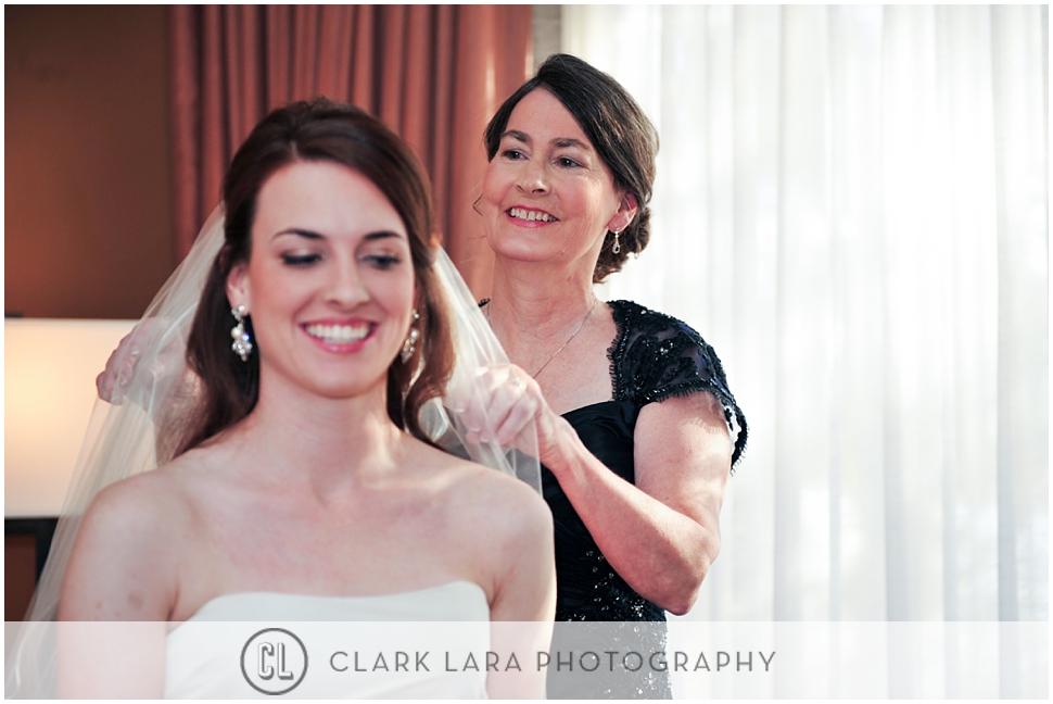 woodlands_resort_wedding_getting_ready-CBM009