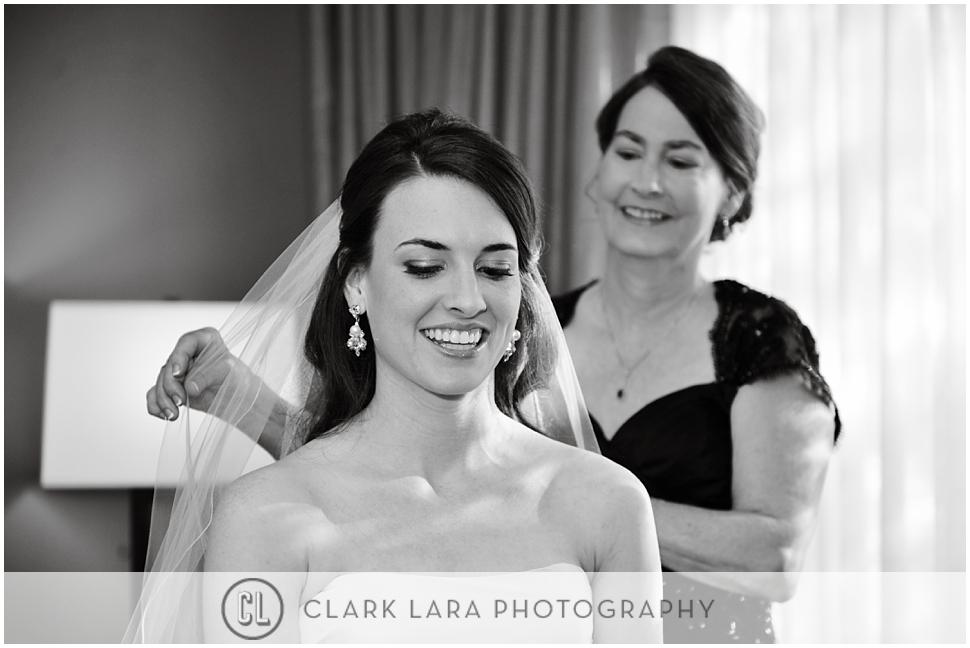 woodlands_resort_wedding_getting_ready-CBM010