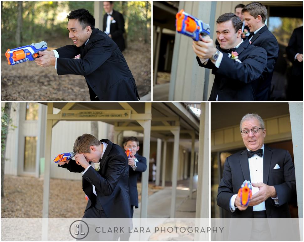 woodlands_resort_wedding_getting_ready-CBM017