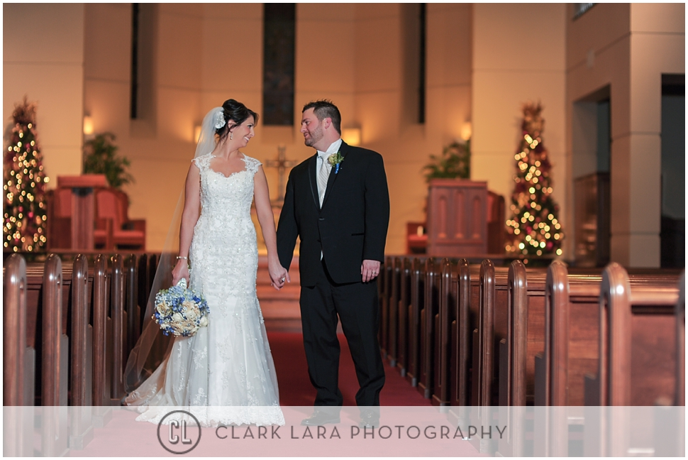 thewoodlands_united_methodist_church_wedding_photos-CTJR13