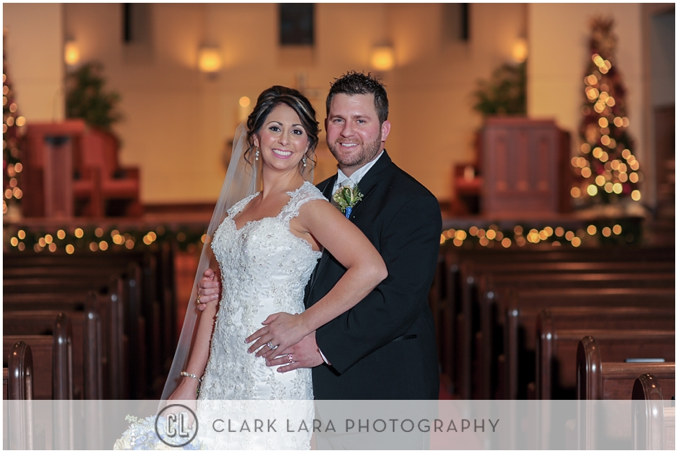 thewoodlands_united_methodist_church_wedding_photos-CTJR14