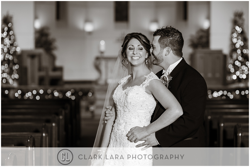 thewoodlands_united_methodist_church_wedding_photos-CTJR15