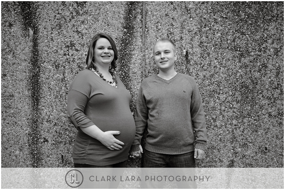 woodlands_maternity_SAL01