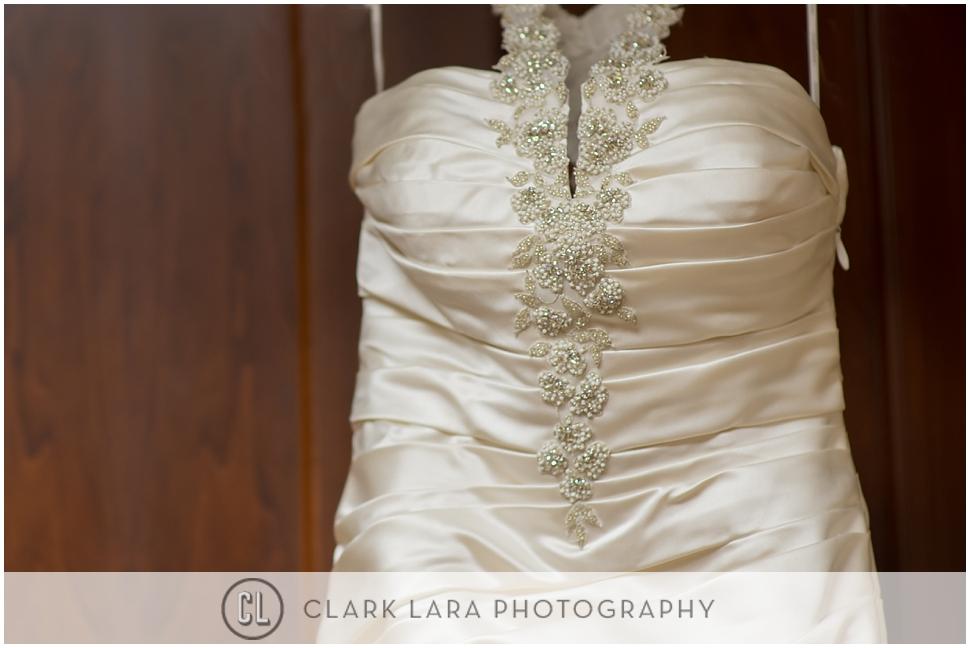 TWUMC_wedding_getting_ready_LJG01