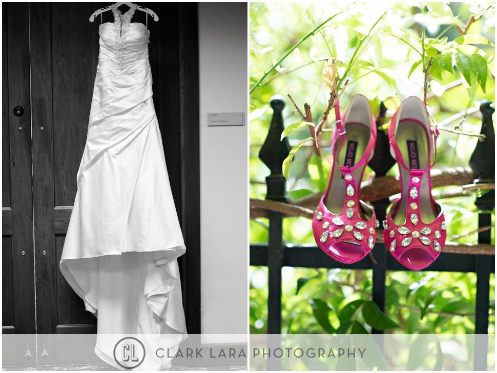 TWUMC_wedding_getting_ready_LJG02