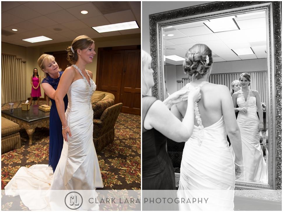 TWUMC_wedding_getting_ready_LJG04
