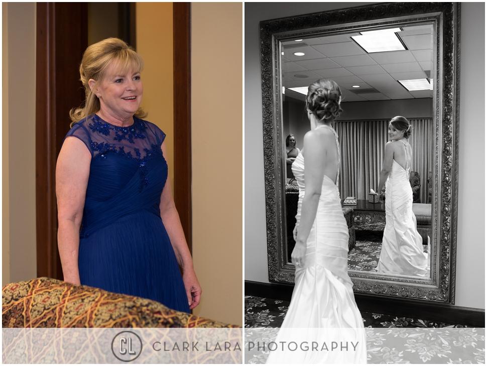 TWUMC_wedding_getting_ready_LJG05