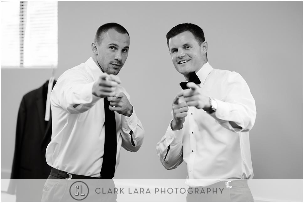 TWUMC_wedding_getting_ready_LJG08