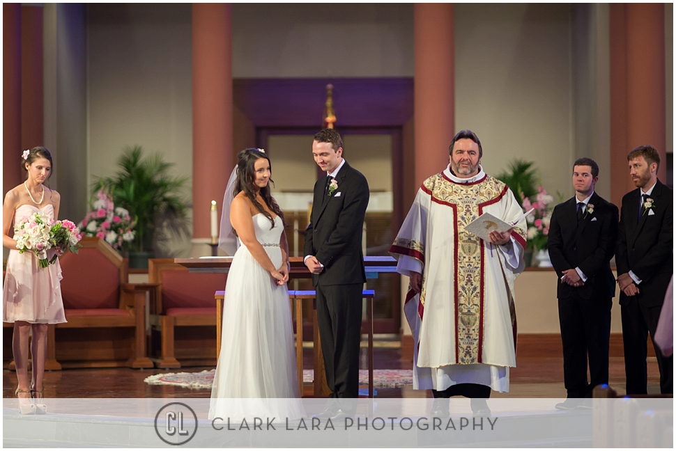 st_anthony_wedding_ceremony_CMC011