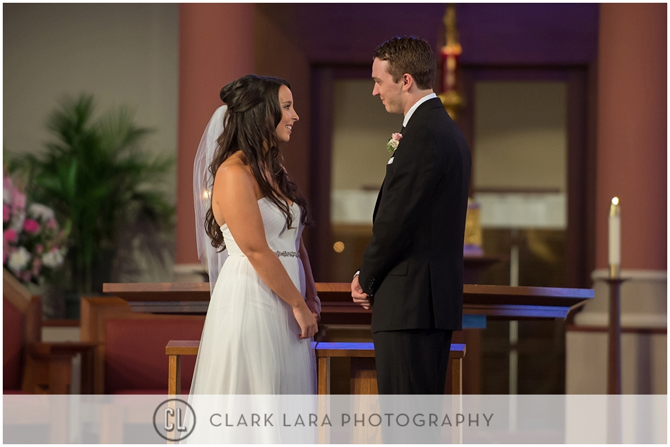 st_anthony_wedding_ceremony_CMC012