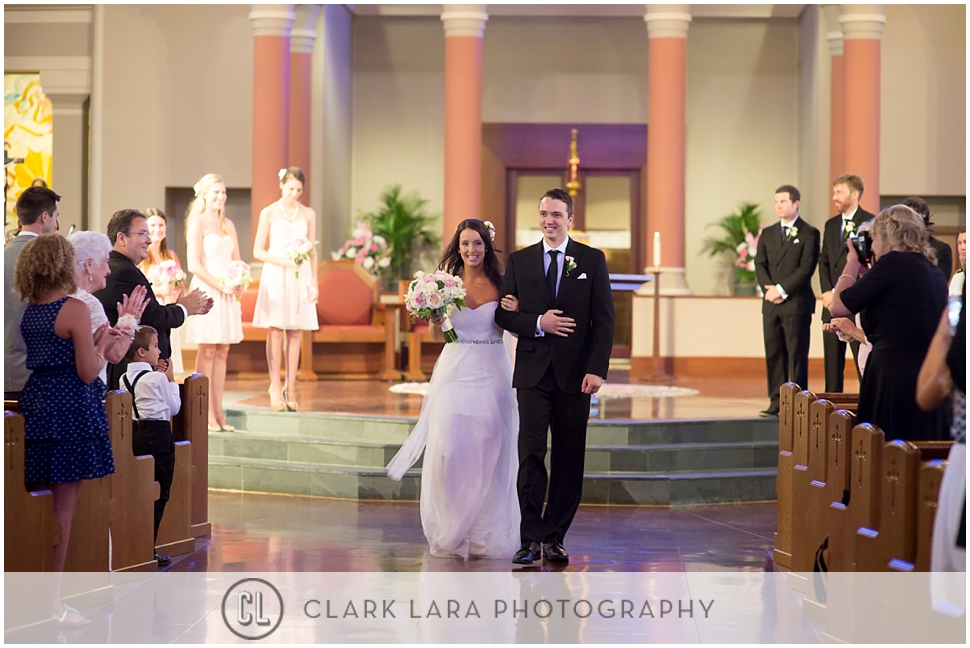 st_anthony_wedding_ceremony_CMC014