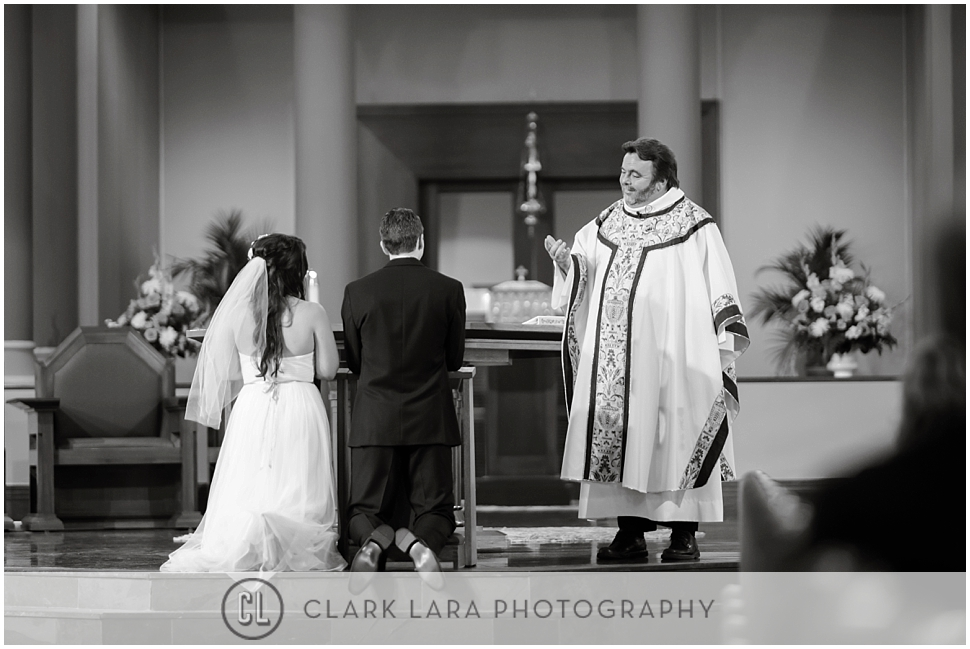 st_anthony_wedding_ceremony_CMC06