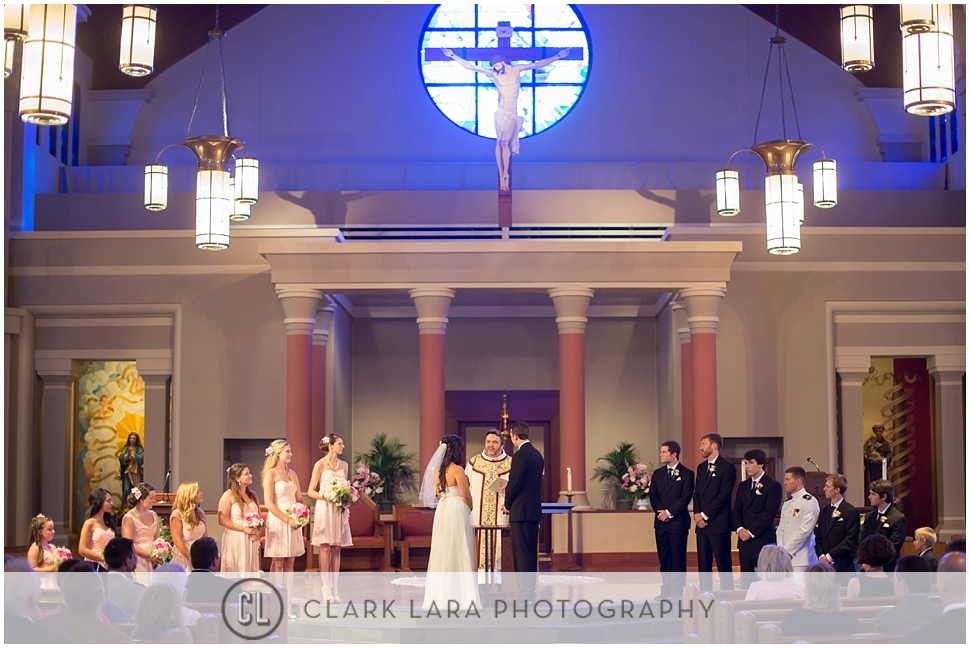 st_anthony_wedding_ceremony_CMC07
