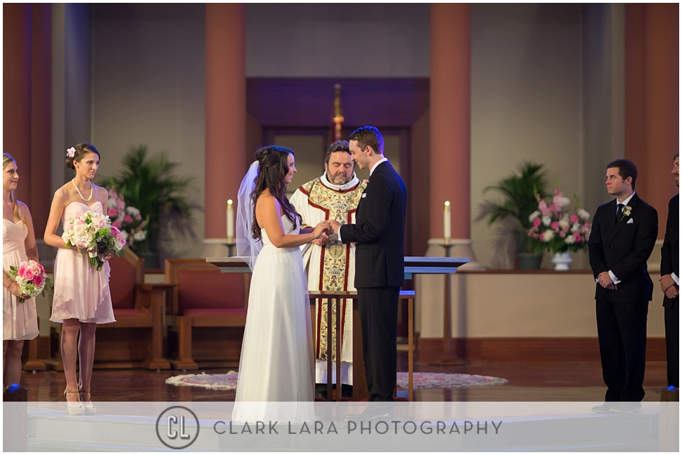 st_anthony_wedding_ceremony_CMC09
